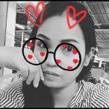 sweet_ynah