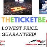 theticketbeast