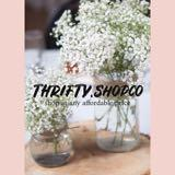 thrifty.shopco