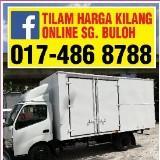 tilam_kilang_online_