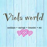 violaworld
