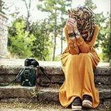 yanti_aulia
