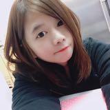 yi_jia