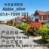 abbie_alice