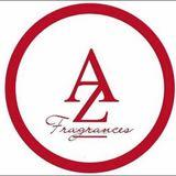 azfragrances