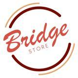 bridgestore