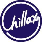 chillax_auction