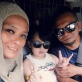 dhanzfamily2019