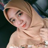 ezrinathirah