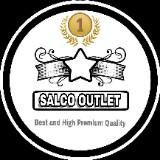 salco.outlet