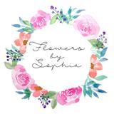flowersbysophia