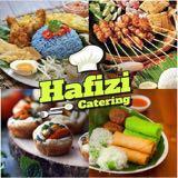 hafizi_catering_service