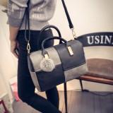 handbag.my