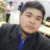 kahfi_alkaff
