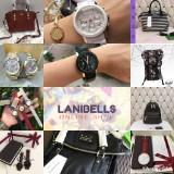lanibells_bestbagswatch
