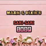markdixie_sarisarishop