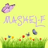 mashel_f