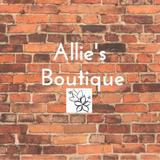 allies.boutique