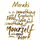 meraki_handcrafts