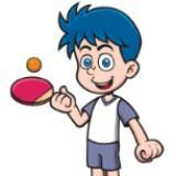 pingpong2610