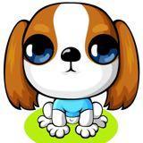 puppy_phone