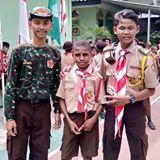 rivaladiramadhan