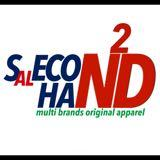 salecondhand