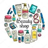 shopbeautyshop
