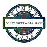 yourstreetwear.shop