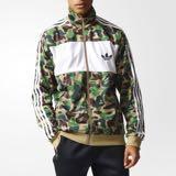 bco_streetwear