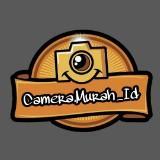 camera.murah_id