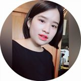 charlene_90