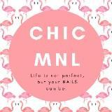 chicmnl