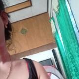 claraarsyla