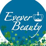 evever_beauty