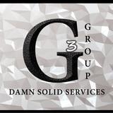 g3grp