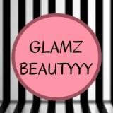 glamzbeautyyy