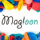 magloon_hk