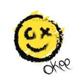 okee_shop