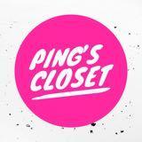 pingscloset