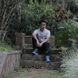rdarmawan_11