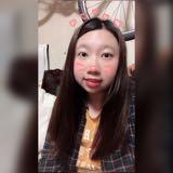 shiuan0321