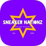 sneakernationz