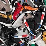 sneakersonline
