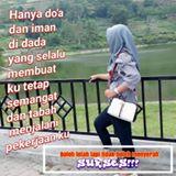 solexsolsol_olshop