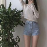 soo_bin