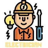 ypelectrical