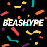 beasthype_