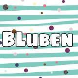 bluben