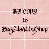 bryellaabbyshop